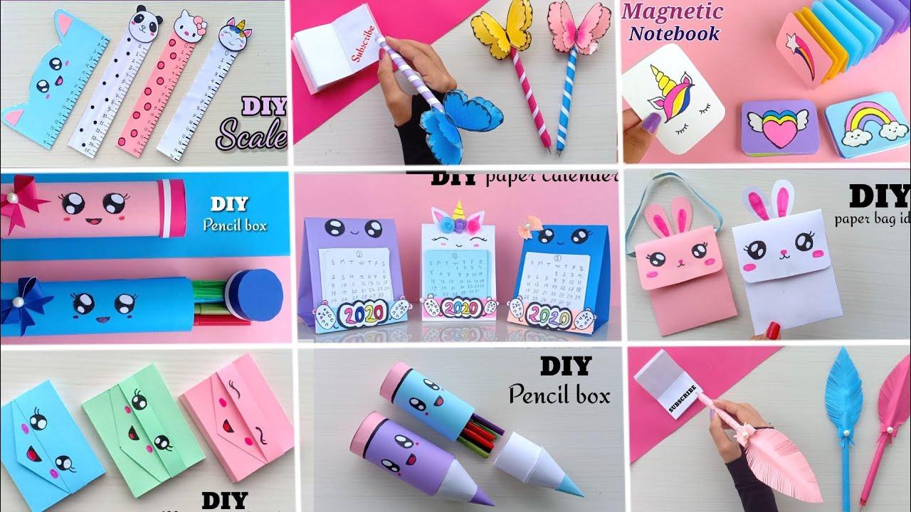 Diy Make: DIY