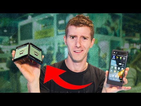 Honor V10 Battery Charging Test | 0% TO 100%,Phone with TWO Screens - NOT Stupid!?,Honor V10 vs Mi A1 Speed Test Comparison | Which is Faster !,Apple's future, iPhone addiction plans, Project Fi Unlimited,Holy balls... EVGA made a 2200 WATT PSU!