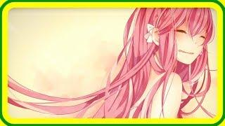 [VIỆT x ENGSUB] Last Song (ラストソング) - Yamai [Yoroyuza★Team]