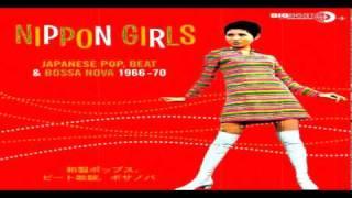 Mari Atsumi - Suki Yo Ai Shite.mpg