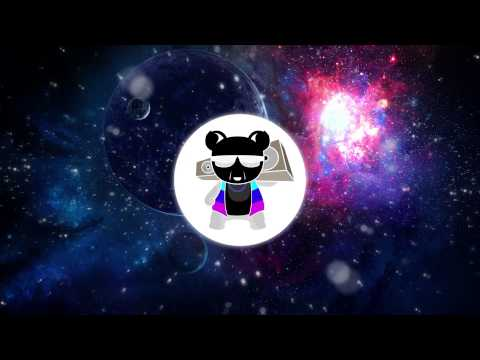 Bassotronics - Bass I Love You [Bass Boosted](HQ)