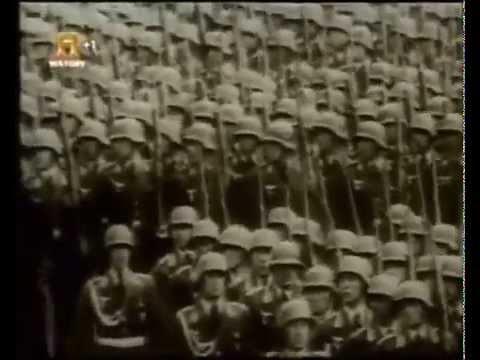 Gli_orrori_del_comunismo_-_History_Channel_-_completo.mp4