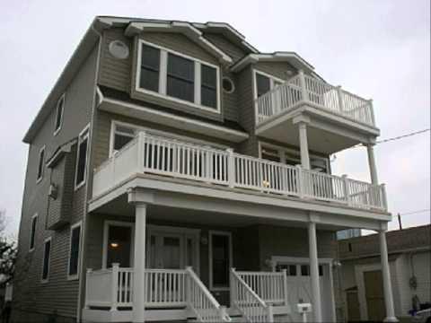 บ้านตัวอย่างโครงการราคาถูก
