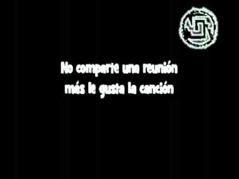 Pablo Milanés - El breve espacio (letra)