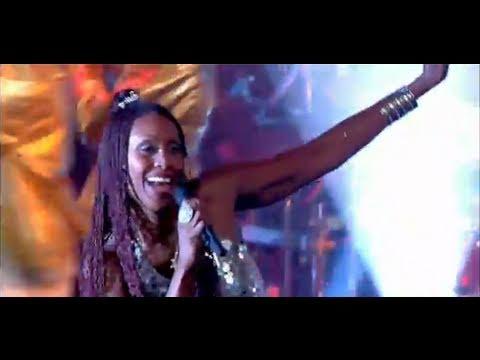 Corona The Rythm Of The Night Live Dans Les Années Bonheur