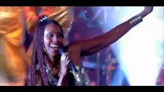 Corona - The rythm of the night - Live dans Les Années Bonheur
