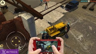 Top 10 value $1 Games for Android & iOS 2019(4K ULTRA HD)