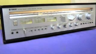 9669 Yamaha Cr 1020