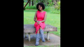 Loyalty by Janet Odani (Official Video)