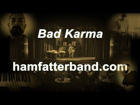 'bad-karma'-by-hamfatter