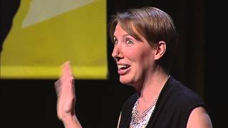 Felicity Aston: Alone in Antarctica Thumbnail