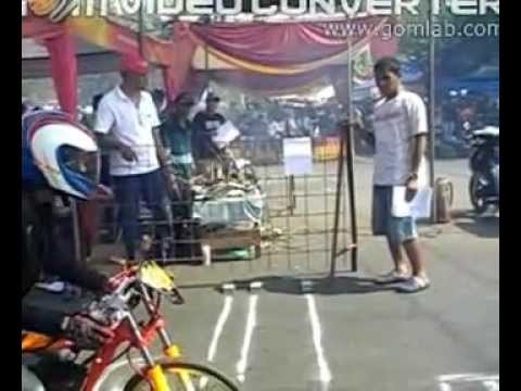Drag bike blow engine youtube.