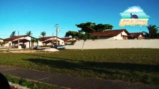 Loteamento Mucuri - Jardim das Tartarugas - Vendas DCJ Imóveis