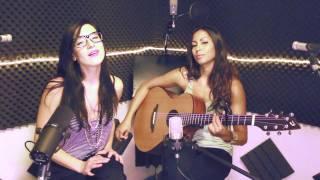 Ava Gaudet's Guest Guitar Player Series.1 -
