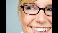 Best Cosmetic Dentist Charleston SC | 843-300-1717 | Cosmetic Dentistry Charleston SC
