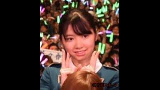 欅坂46米谷奈々未が年内卒業「新たな道を探す」 欅 坂 4 6 の 米 谷 奈 々 未 ( 1 8 ) が 2 2 日 、 ブ ロ グ を 更 新 し 、 年 内 で の グ ル ー プ か ら の 卒 業 を 発 表 し た 。