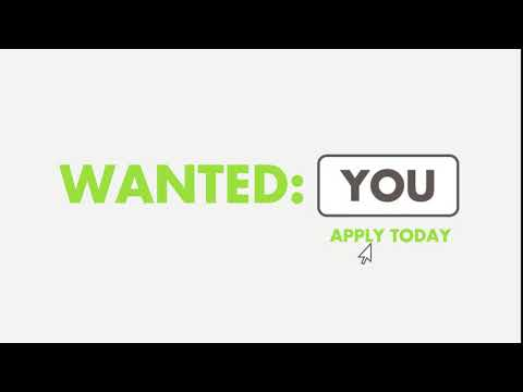 easy,-trustworthy,-and-reliable-application,-apply-today!-|-quick-mortgage