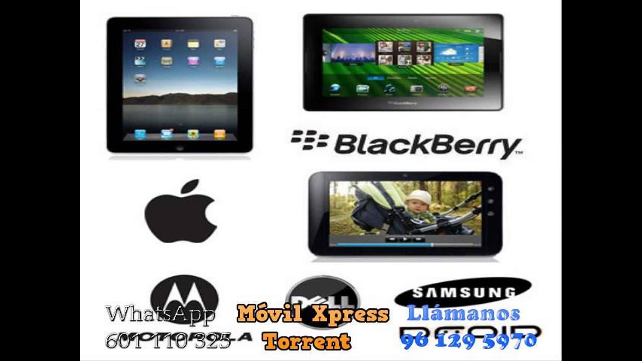 Reparación marco metálico iPhone 4S Reparaciónes Móvil Xpress ...