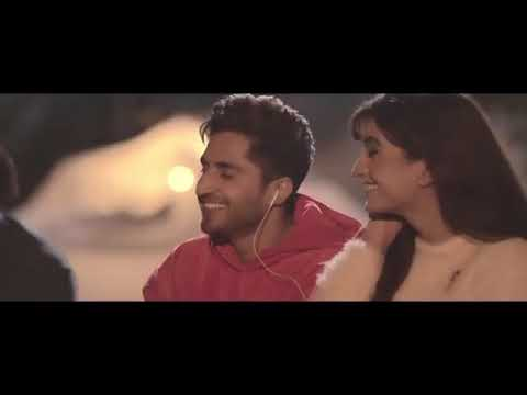 love video song download tinyjuke