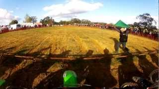 GoPro HD - Miguel Costa - MX Elite - Jovim