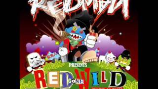 Redman - Put it Down (High Quality Sound)