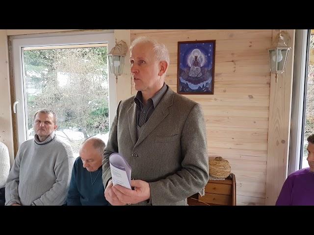 Kas yra Pakylėtieji Valdovai (2 dalis)?