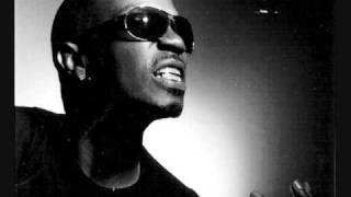 Juicy J-Who da Neighbors (prod. by Lex Luger)