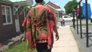 Candida Rose Video.flv