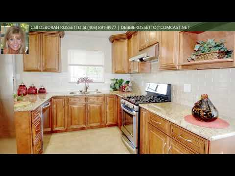 367 SPENCE Ave, MILPITAS, CA 95035 – MLS #81747920