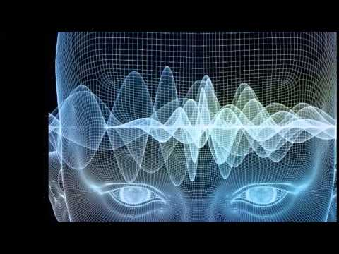 Activate Your Higher Mind ➤ All 9 Solfeggio Frequencies | Fu