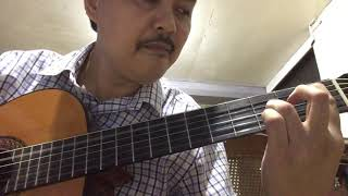 Gambar cover TIME IN A BOTTLE by Jim Croce