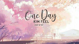 Download One Day | Kim Feel (김필) Lyrics