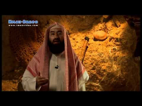 Истории о пророках: