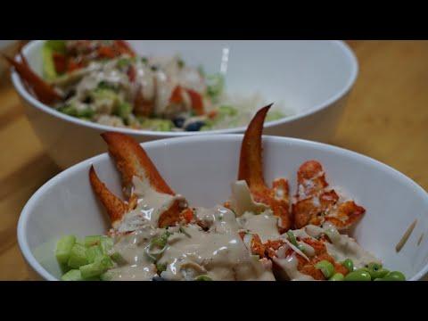 poke-bowl-au-homard