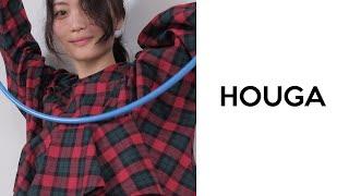 HOUGA shortmovie - day14