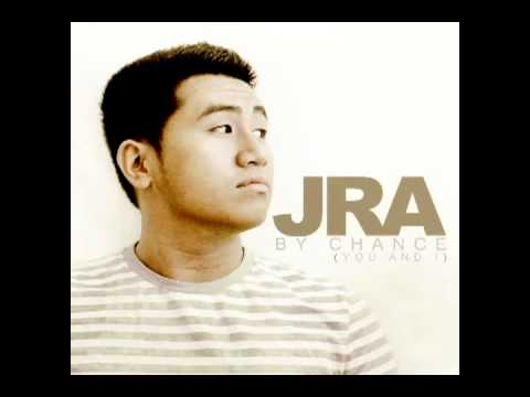 JR Aquino   Chance You & I Studio Version