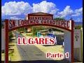 Video de San Lorenzo Cacaotepec
