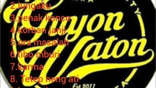 Guyon waton full album terbaru -