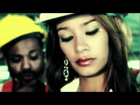 Latin Fresh...Vueltita [Video Oficial]