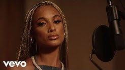 DaniLeigh - Easy (Unplugged) [Official Video]