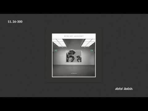 Mix - 11. Kuban - 26-300