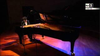 Lang Lang: Scherzo No.2, Op.31 (Chopin)