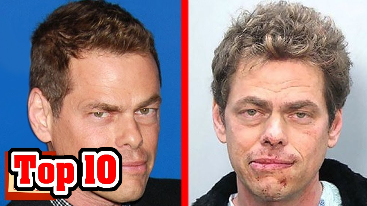 Where Are They Now? The Slap Chop Guy - Vince Offer - YouTube