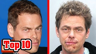 Where Are They Now? The Slap Chop Guy - Vince Offer