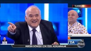 ANTROPOZ SİNAN, OCAKBAŞI ERTEM, NOTER AHMET, POPSTAR APO (Beyaz futbol komik anlar)