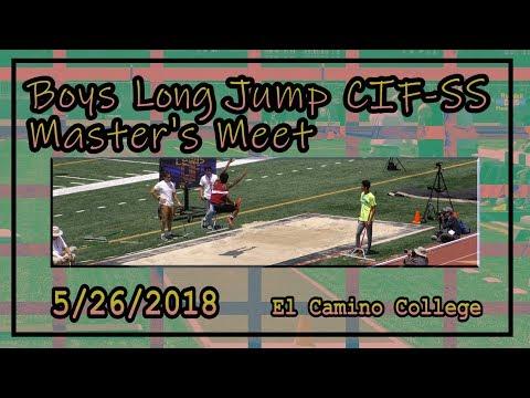 2018-tf---cif-ss-masters---long-jump-(boys)