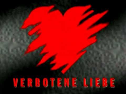 Verbotene Liebe - Titelmusik (Instrumental)