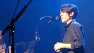 Funny Moments of Tegan and Sara [PART 1]