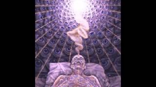 Mortal Organic Vessel