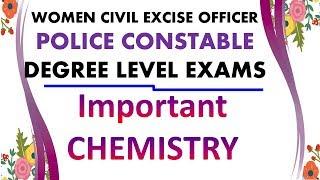 എല്ലാം പഠിച്ചിരിക്കു. Important Chemistry Science Questions and Answers Gurukulam Online Classess